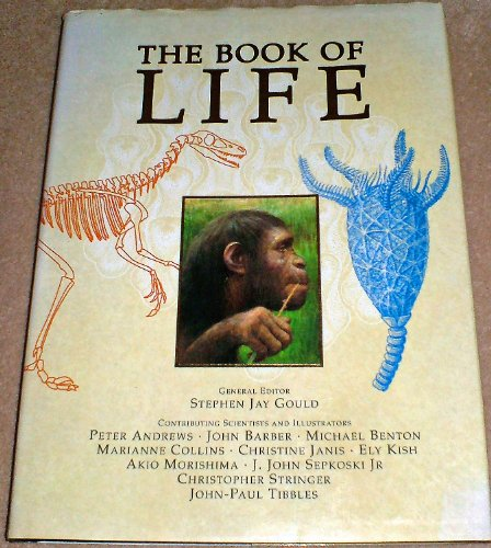 9780091777494: The Book of Life