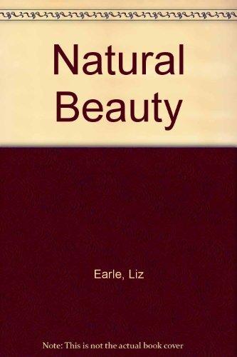 9780091777555: Natural Beauty