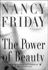 Power of Beauty (0091777992) by Friday, Nancy