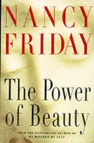 9780091778002: The Power of Beauty