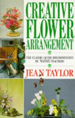 9780091785215: Creative Flower Arrangement