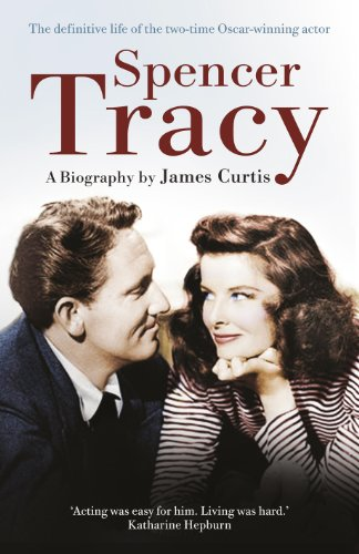 9780091785246: Spencer Tracy