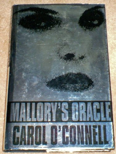 9780091786380: Mallory's Oracle