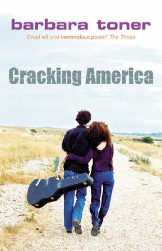 9780091786762: Cracking America