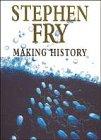 9780091791414: Making History