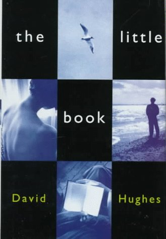 9780091791940: The Little Book