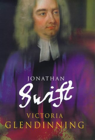 9780091791964: Jonathan Swift