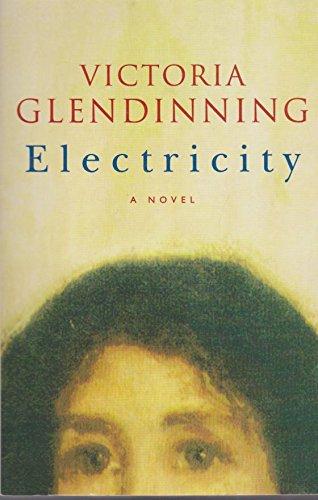 Electricity: Glendinning,Victoria