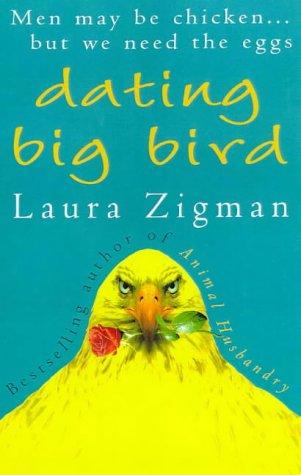 9780091793418: Dating Big Bird