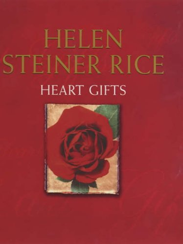 9780091793494: Heart Gifts