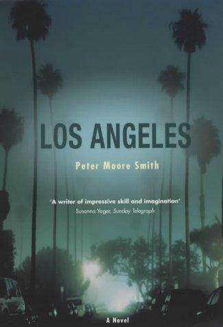 9780091793692: Los Angeles