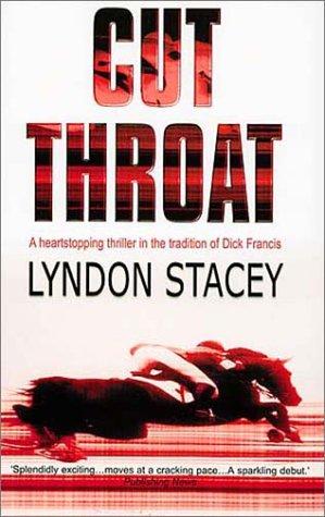 9780091793807: Cut-throat