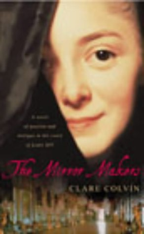 9780091794408: The Mirror Makers