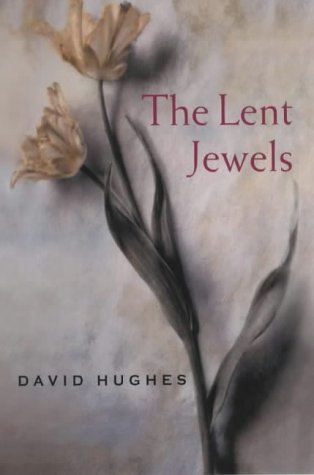 9780091794415: The Lent Jewels