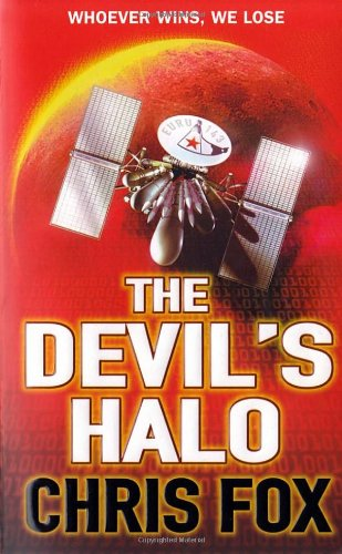 9780091794996: The Devil's Halo