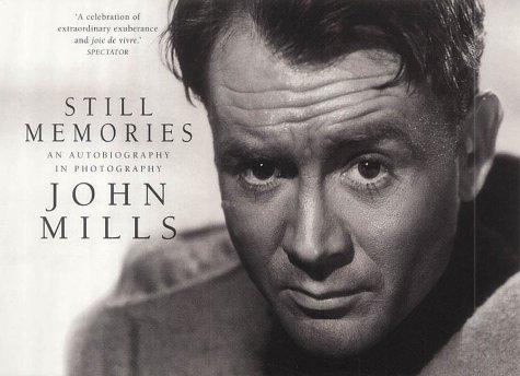 9780091795146: Still Memories: An Autobiography in Photographs