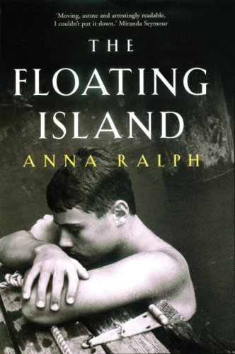 9780091795559: The Floating Island