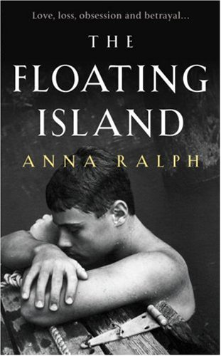 9780091795566: The Floating Island