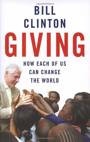 9780091795757: Giving