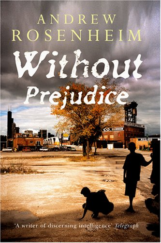 9780091796051: Without Prejudice