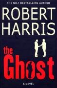 9780091796266: The Ghost