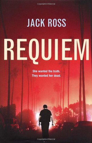 9780091796372: Requiem