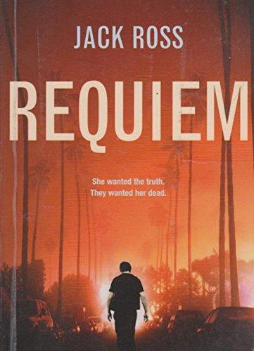 9780091796389: Requiem