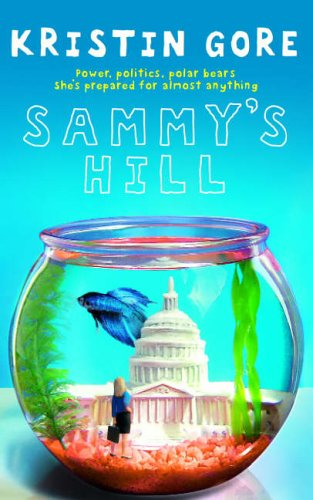 9780091796549: Sammy's Hill