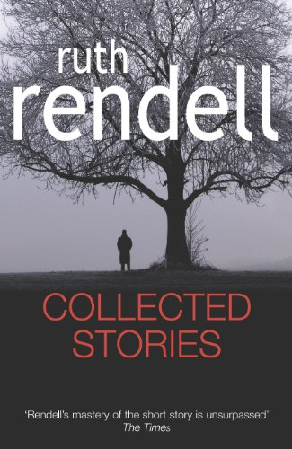9780091796785: Collected Stories