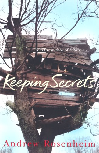 9780091796792: Keeping Secrets