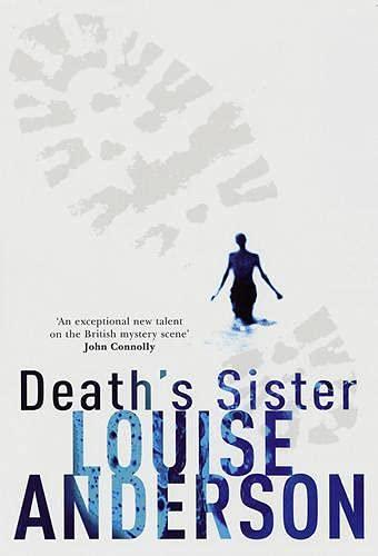 9780091796822: Death's Sister