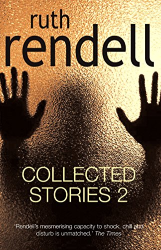 9780091796839: Collected Stories 2: v. 2