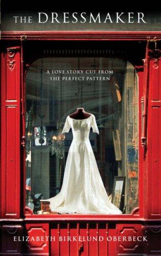 9780091796938: The Dressmaker