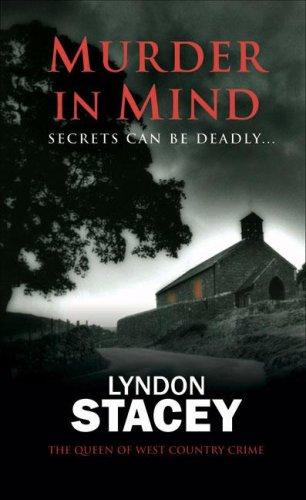 9780091796952: Murder in Mind