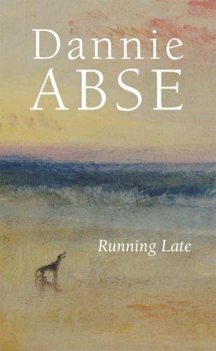 9780091796976: Running Late