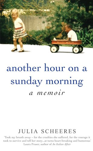 9780091797119: Another Hour on a Sunday Morning