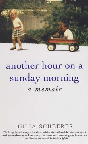 9780091797218: Another Hour on a Sunday Morning
