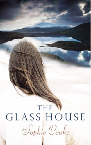 9780091799588: The Glass House