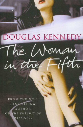 9780091799595: The Woman in the Fifth