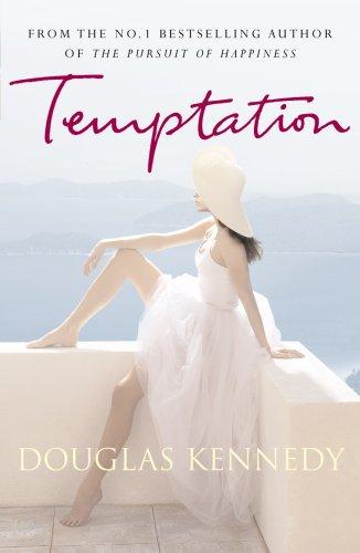 9780091799649: Temptation