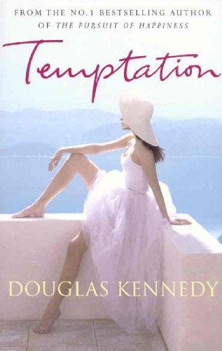 9780091799694: Temptation