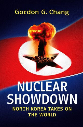 9780091799700: Nuclear Showdown: North Korea Takes on the World