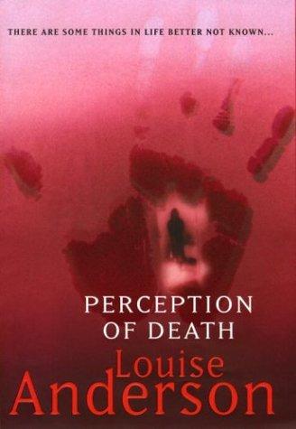 9780091799748: Perception of Death