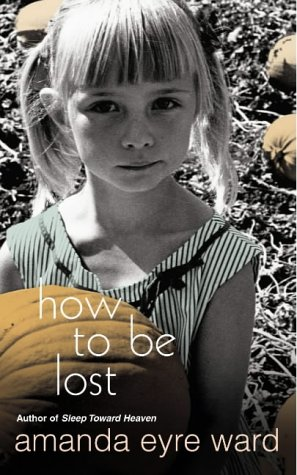 9780091799793: How to be Lost