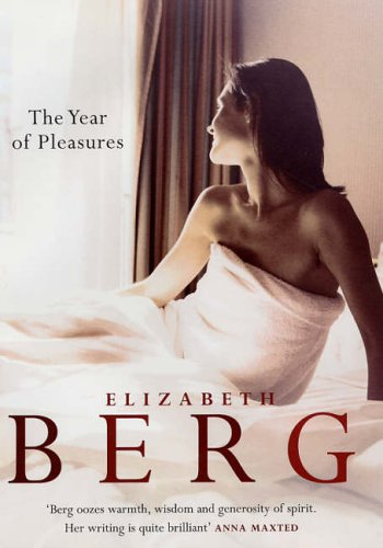 9780091799908: The Year of Pleasures