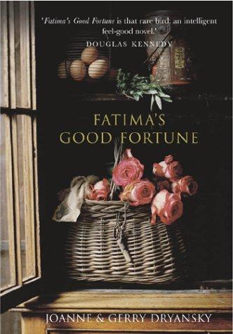Fatima's Good Fortune.: Dryansky Joanne.