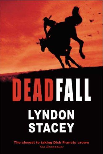 9780091800024: Deadfall