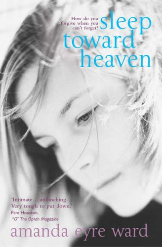 9780091800031: Sleep Toward Heaven