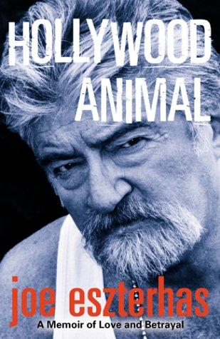 9780091800048: Hollywood Animal