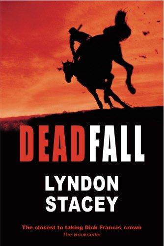9780091800079: Deadfall